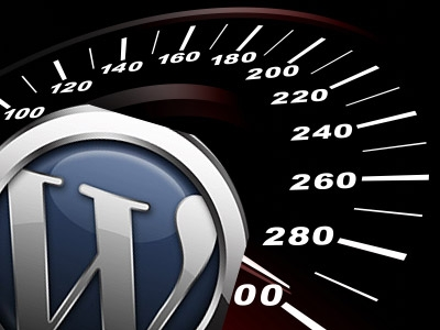 speedup-wordpress-by-optimization